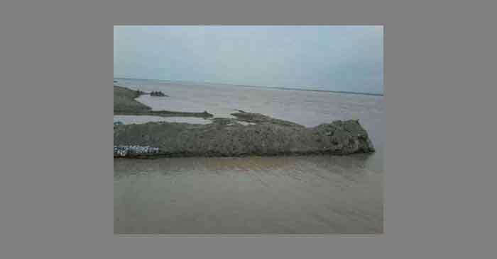 flood-sikandarpur3_700