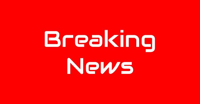 breaking news ballia police suicide